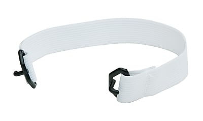 Honeywell Safety Products North Safety 2 Point Chin Strap