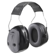 3M Occupational Health & Env Safety Headband Headset