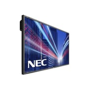 "NEC P403 Multisync P403 40"" LED Display"