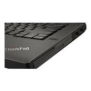 "Lenovo ™ ThinkPad T440p 14"" Notebook, LCD, Intel i5-4300M Dual-Core, 500GB HDD, 4GB RAM, Windows 8, Black"