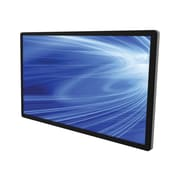 "ELO Touch Solutions E000736 42"" Interactive Digital Signage Touchscreen Monitor"