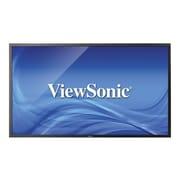 "Viewsonic CDE5500-L-A 55"" LED Display"