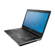 Dell Latitude E6440 Series Laptop