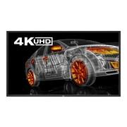 "NEC X841UHD Multisync 84"" LED Display"