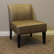 4D Concepts Belinda Side Chair