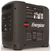 ENERGIZER Energizer 2200W Portable Inverter Generator with Manual Recoil Start
