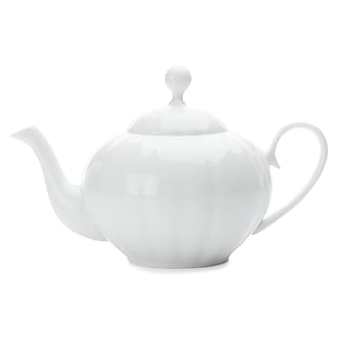 Maxwell & Williams Charming Teapot