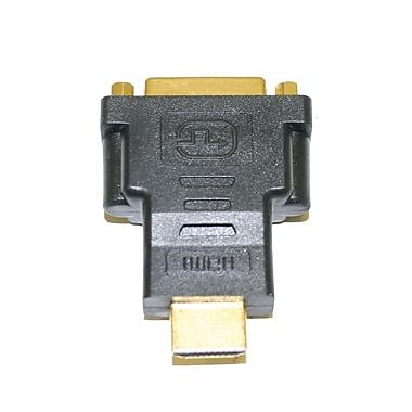 Electronic Master HDMI Coupler, 0.5