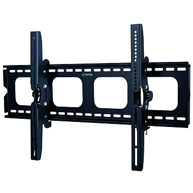 TygerClaw Tilt Wall Mount for 42