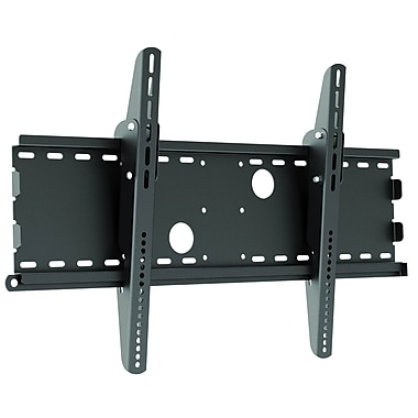 TygerClaw Low-Profile Wall Mount for 32