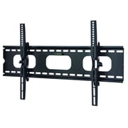 "TygerClaw Tilt Wall Mount for 32"" - 60"" TV, 20.1"" x 31.9"" x 3.1"", Black"