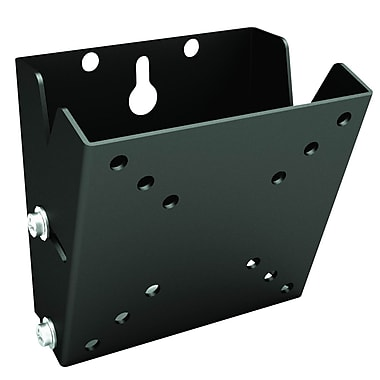 TygerClaw Tilt Wall Mount for 10