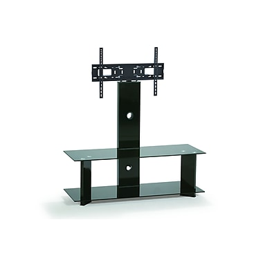 TygerClaw TV Stand for 37