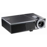 Dell® 1510X XGA DLP Projector, 3500 ANSI Lumens, 2.36kg
