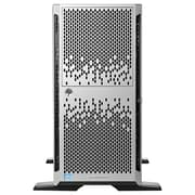 HP® Smart Buy ProLiant ML350p Gen8 8 SFF 5U Tower Server, Intel Xeon E5-2609v2 Quad core 2.50 GHz