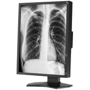 NEC MultiSync® MD211G3 Widescreen Medical Diagnostic Display LED LCD Monitor, 21""