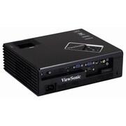 ViewSonic® PJD7820HD Full HD 1080p DLP Projector, 3000 ANSI Lumens, 2.1 kg