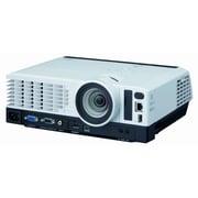 Ricoh PJ X3340 XGA Single Chip DLP Mobile Projector, 3000 Lumens, 3 kg