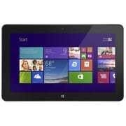 "Dell™ Venue 11 Pro 5130 10.8"" 64GB Sprint Windows 8.1 Pro Tablet, Black"