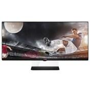 """LG 2560 x 1080 34UM64-P 34"""" Class Ultrawide LED-LCD Monitor"""