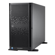 HP® Smart Buy ProLiant ML350 Gen9 8 SFF Tower Server, Intel Xeon E5-2620v3 Hexa-Core 2.40 GHz