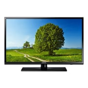 Samsung HG32NA477GFXZA 32 LED LCD TV, Black