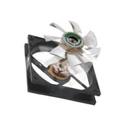 Enermax Marathon 120 mm Baraometric Bearing PC Case Fan, 44 CFM