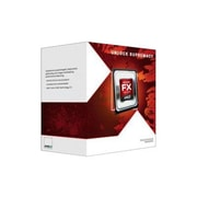 AMD FX Series FX-6300 Hexa-Core Socket AM3+ Desktop Processor, 3.5 GHz