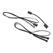 Corsair Link Accessory Cable Kit (CL-9011107-WW)