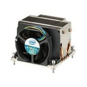 Intel ® Passive/Active Combination Heat-Sink with Removable Fan (BXSTS100C)
