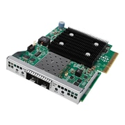 Cisco™ UCS VIC1227 Dual Port Virtual Interface Card