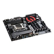 EVGA X99 Classified Intel X99 128GB Extended ATX Desktop Motherboard