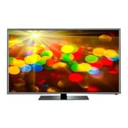 "Sansui® 1920 x 1080 SLED4219 42"" Full HD LED-LCD Television"