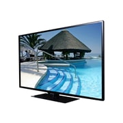 "Sansui® 1920 x 1080 SLED5018 50"" Full HD LED-LCD Television"