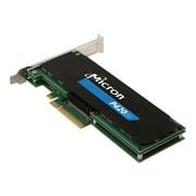 Micron P420m Micron 700 GB Plug-in Card Hard Drive