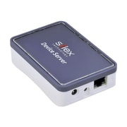 Silex Technology USB Device Server