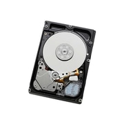 HGST Ultrastar C15K600 300GB SAS Internal Hard Drive, 512N