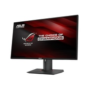 "ASUS 27"" 1440p Quad HD LED-Backlit LCD Monitor - PG278Q - Black"