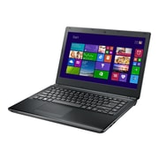 Acer America - Notebooks TravelMate P2 14-inch Laptop
