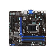 Msi Computer Motherboards Each