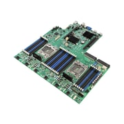 Intel® Server Motherboard, Intel® C612 Chipset (S2600WT2R)