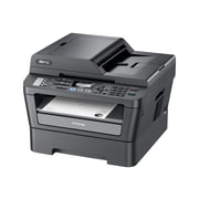Refurbished Brother Intl (Printers) Monochrome All-in-One Laser Printer