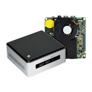 Intel Nuc Motherboards Nuc Kit