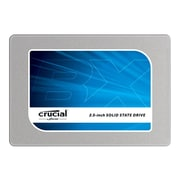 BX100 Micron Consumer Products Group 500GB 2.5-inch SATA Solid State Drive