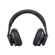 Plantronics Mobile BackBeat PRO Wireless Headphones