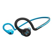 Plantronics Mobile BackBeat Wireless Headphones with Mic
