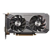 Zotac GeForce GTX 960 Graphic Card