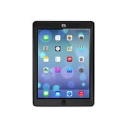 "OtterBox 77-50969 Defender Series Polyurethane and Rubber Protective Case 9.7"" Screen Size Supported, iPad Air 2, Black"