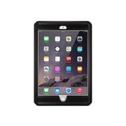OtterBox Defender Series Apple iPad mini 3 - Protective Case For Tablet - 77-50972 - Black - For Apple iPad mini 3