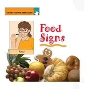 """Food Signs"""